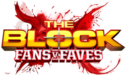The Block - Fans Vs Faves