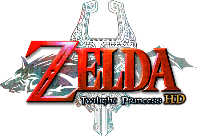 The Legend of Zelda - Twilight Princess HD